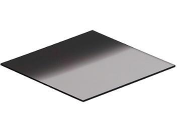 Globalmediapro ND4 Square 100 x 100mm Graduated Filter