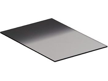 Globalmediapro Square 143 x 100mm Graduated Filter - Gray
