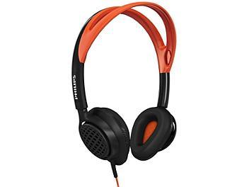 Philips SHQ-5200 Sport Headphones