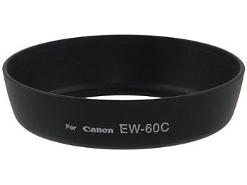 Globalmediapro EW-60C Lens Hood for Canon