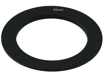 Globalmediapro P-Series Adapter Ring 62mm