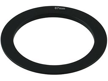Globalmediapro P-Series Adapter Ring 67mm