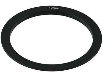 Globalmediapro P-Series Adapter Ring 72mm