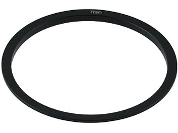 Globalmediapro P-Series Adapter Ring 77mm