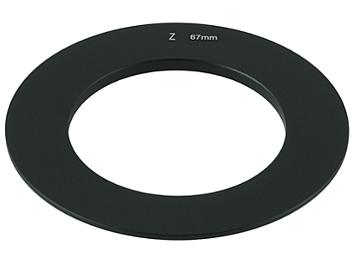 Globalmediapro Z-Series Adapter Ring 67mm