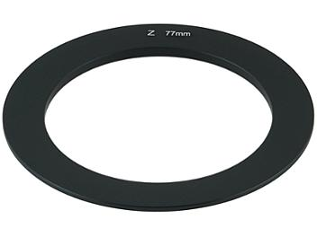 Globalmediapro Z-Series Adapter Ring 77mm