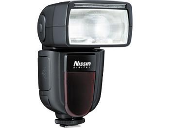 Nissin Di700 Professional Speedlite - Canon
