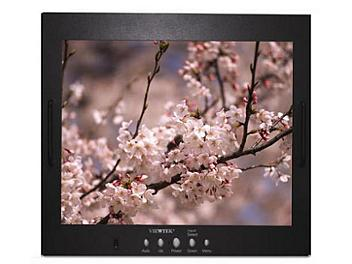 Viewtek LM-1932 19-inch LCD Monitor