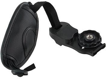 Globalmediapro Camera Wrist Strap