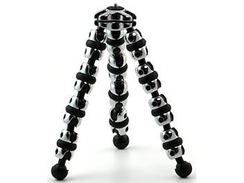 Globalmediapro Camera Octoput Tripod