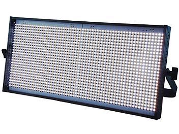 Dynacore ELF3-T LED Light