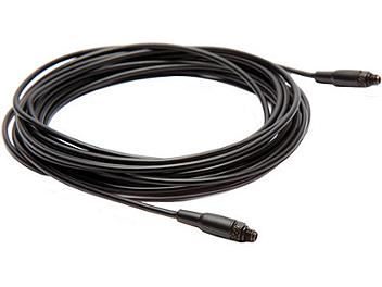 Rode MiCon Cable - 3m