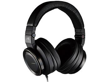 JVC SZ2000 Stereo Headphones