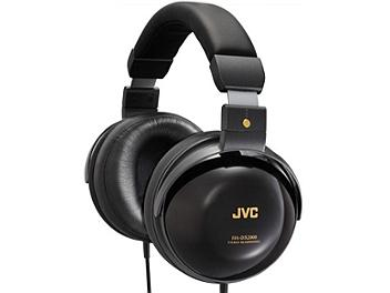 JVC HA-DX2000 Stereo Headphones
