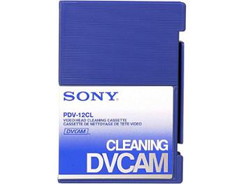 Sony PDV-12CL Cleaning Cassette (pack 5 pcs)