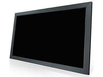 Globalmediapro T-KH27 27-inch LED Video Monitor