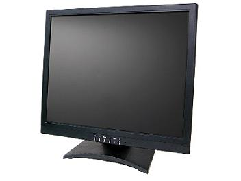 TVS SG17L 17-inch LED Video Monitor