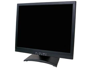 Globalmediapro T-SN15L 15-inch LED Video Monitor