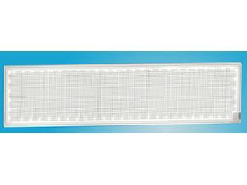 Ansso LightPad HO+ 3x12 Tungsten