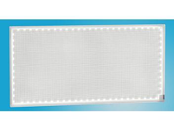 Ansso LightPad HO+ 6x12 Tungsten