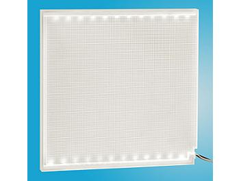 Ansso LightPad DL 6x6 Tungsten