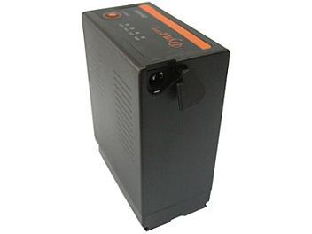 Dynacore DV-66S Battery (pack 2 pcs)