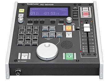Tascam RC-9010S Remote Control