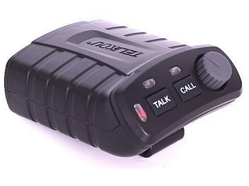Telikou BK-105/4 Intercom Beltpack