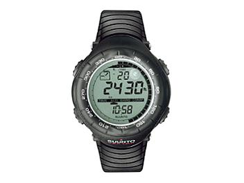 Suunto SS010600110 Vector Watch - Black
