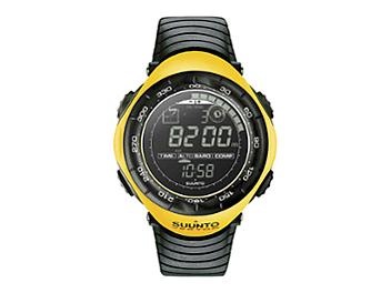 Suunto SS010600610 Vector Watch - Yellow