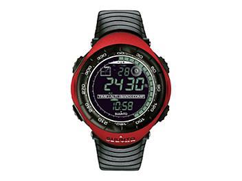 Suunto SS011516400 Vector Watch - Red