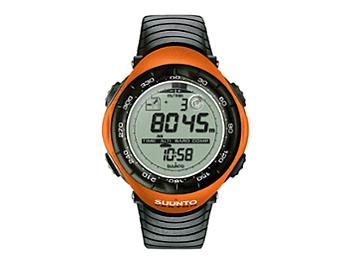 Suunto SS015077000 Vector Watch - Orange