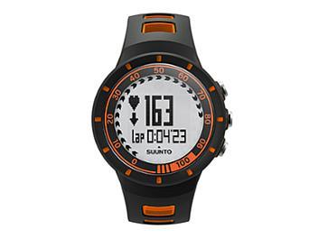 Suunto SS018154000 Quest Watch - Orange