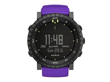 Suunto SS019167000 Core Crush Watch - Violet