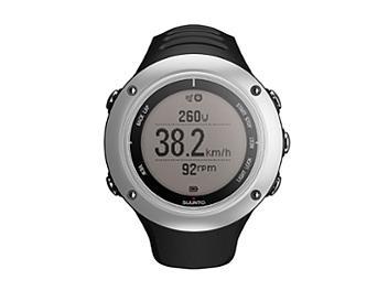 Suunto SS019210000 Ambit2 S Watch - Graphite