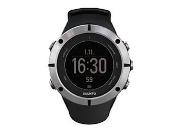Suunto SS019182000 Ambit2 S Watch - Sapphire