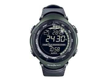 Suunto SS010600F10 Vector Watch - Follage Green
