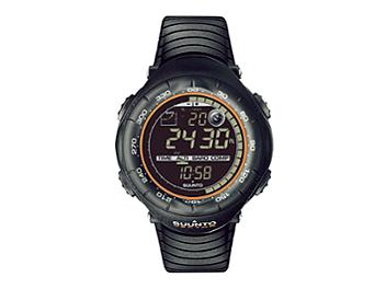 Suunto SS012279110 Vector Watch - XBlack