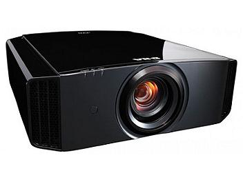 JVC DLA-X700 4K Home Cinema Projector