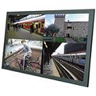 Globalmediapro T-T240-IP 24-inch IP LED Video Monitor