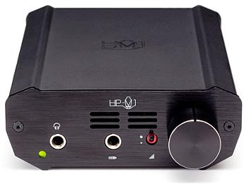 Fostex HP-V1 Headphone Amplifier