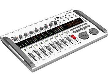 Zoom R16 Multi-Track Audio Recorder
