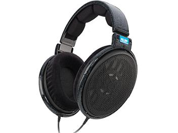 Sennheiser HD 600 Pro Monitor Headphones