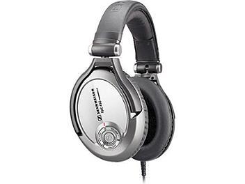 Sennheiser PXC 450 Noise-Cancelling Headphones