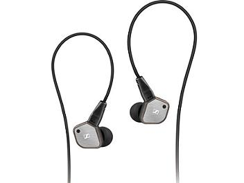 Sennheiser IE 80 Earphone