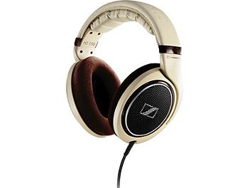 Sennheiser HD 598 Stereo Headphones