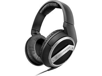 Sennheiser HD 449 Stereo Headphones