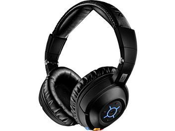 Sennheiser MM 550-X Stereo Bluetooth Wireless Headset