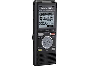 Olympus WS-823 Digital Voice Recorder