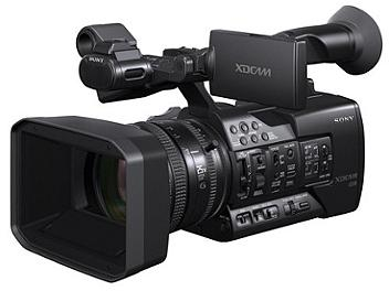 Sony PXW-X180 XDCAM HD Camcorder